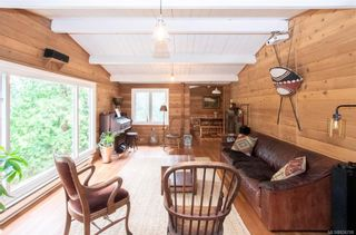 Photo 9: 4871 Pirates Rd in Pender Island: GI Pender Island House for sale (Gulf Islands)  : MLS®# 836708