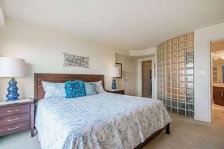 """Photo 22: 1803 612 FIFTH Avenue in New Westminster: Uptown NW Condo for sale in """"The Fifth Avenue"""" : MLS®# R2603804"""