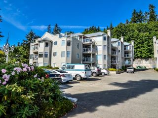Photo 18: 307B 670 S Island Hwy in CAMPBELL RIVER: CR Campbell River Central Condo for sale (Campbell River)  : MLS®# 791215