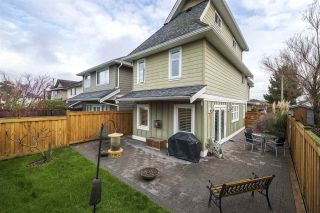 Photo 19: 11155 6TH AVENUE in Richmond: Steveston Village House for sale : MLS®# R2424318