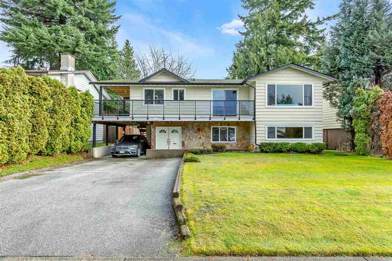 FEATURED LISTING: 7748 118A Street Surrey