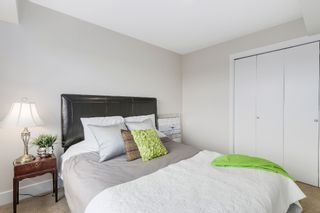 Photo 11: 401 7445 120 Street in Delta: Scottsdale Condo for sale (N. Delta)  : MLS®# R2160075