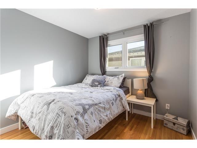 Photo 26: Photos: 36 OAKBURY Place SW in Calgary: Oakridge House for sale : MLS®# C4101941