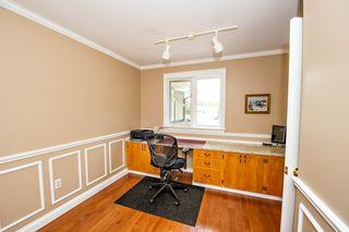 Photo 26: 9 Cedar Court in Middle Sackville: 26-Beaverbank, Upper Sackville Residential for sale (Halifax-Dartmouth)  : MLS®# 202018797