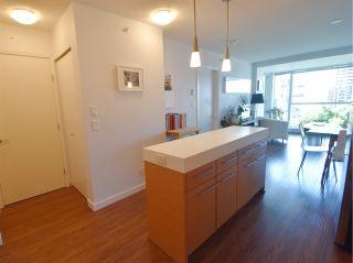 "Photo 9: 502 2770 SOPHIA Street in Vancouver: Mount Pleasant VE Condo for sale in ""STELLA"" (Vancouver East)  : MLS®# R2184173"