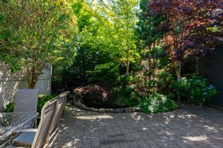 Photo 50: 781 Bowen Dr in : CR Willow Point House for sale (Campbell River)  : MLS®# 878395