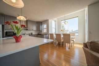 Photo 12: 78 Bridlewood Drive SW in Calgary: Bridlewood Detached for sale : MLS®# A1087974
