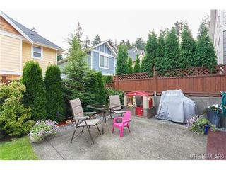 Photo 15: 962 Tayberry Terr in VICTORIA: La Happy Valley House for sale (Langford)  : MLS®# 681383