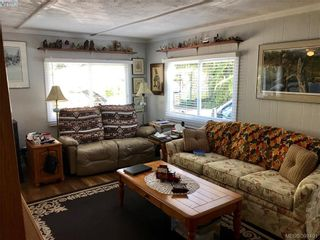 Photo 4: 37 848 Hockley Ave in VICTORIA: La Langford Proper Manufactured Home for sale (Langford)  : MLS®# 786927