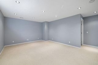 Photo 32: 17 Tuscany Ravine Terrace NW in Calgary: Tuscany Detached for sale : MLS®# A1140135