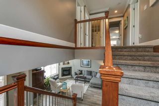 """Photo 24: 32678 GREENE Place in Mission: Mission BC House for sale in """"TUNBRIDGE STATION"""" : MLS®# R2388077"""