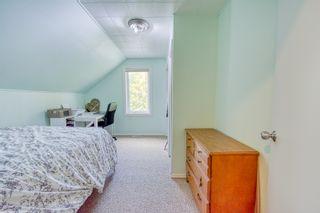 Photo 41: 147 6th Street NE in Portage la Prairie: House for sale : MLS®# 202123576