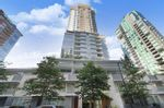 """Main Photo: 504 1139 W CORDOVA Street in Vancouver: Coal Harbour Condo for sale in """"Two Harbor Green"""" (Vancouver West)  : MLS®# R2398290"""