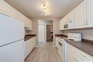 Photo 5: 10 2251 St Henry Avenue in Saskatoon: Exhibition Residential for sale : MLS®# SK849279