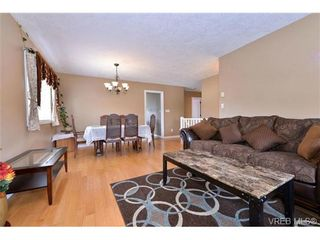 Photo 13: 2259 Millstream Road in Langford: La Thetis Heights House for sale