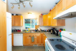 Photo 9: 997 Bruce Ave in : Na South Nanaimo House for sale (Nanaimo)  : MLS®# 863849