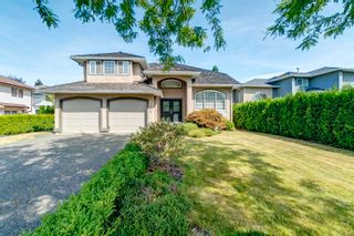"""Photo 28: 20723 90A Avenue in Langley: Walnut Grove House for sale in """"Greenwood Estate"""" : MLS®# R2609766"""