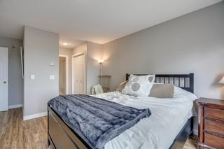 Photo 25: 32 914 20 Street SE in Calgary: Inglewood Row/Townhouse for sale : MLS®# C4236501