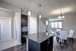 Photo 11: 862 Nolan Hill Boulevard NW in Calgary: Nolan Hill Row/Townhouse for sale : MLS®# A1141598