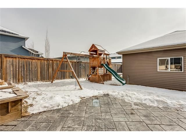 Photo 39: Photos: 46 PRESTWICK Parade SE in Calgary: McKenzie Towne House for sale : MLS®# C4103009