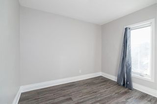 Photo 13: 516 Bannatyne Avenue in Winnipeg: Central Residential for sale (9A)  : MLS®# 202117277