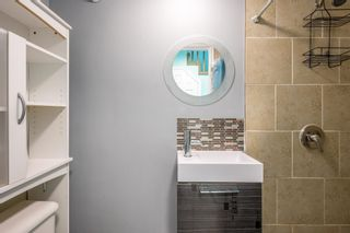 Photo 7: 5227B South Street in Halifax: 2-Halifax South Residential for sale (Halifax-Dartmouth)  : MLS®# 202115918