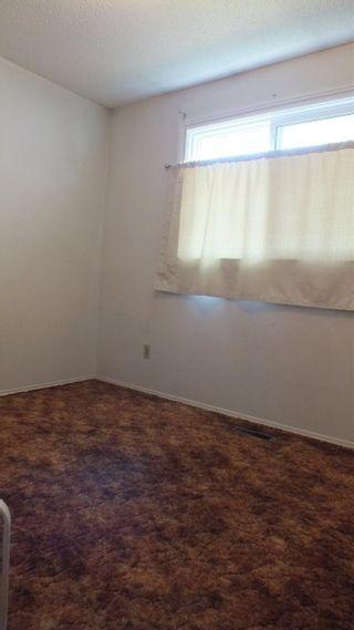 Photo 8: 11143 51 Street in Edmonton: Zone 09 House Half Duplex for sale : MLS®# E4238959