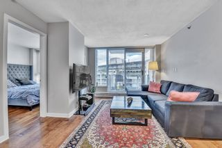"Photo 12: 805 188 KEEFER Place in Vancouver: Downtown VW Condo for sale in ""ESPANA"" (Vancouver West)  : MLS®# R2556541"