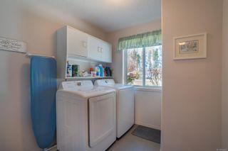 Photo 19: 375 Clarkson Pl in : PQ Parksville House for sale (Parksville/Qualicum)  : MLS®# 888405