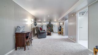 Photo 23: 1339 Athabasca Street West in Moose Jaw: Palliser Residential for sale : MLS®# SK840201