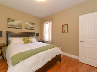 Photo 32: 309 FORESTER Avenue in COMOX: CV Comox (Town of) House for sale (Comox Valley)  : MLS®# 752431