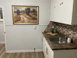 Photo 9: 1606 Alexander Avenue in Winnipeg: Weston Residential for sale (5D)  : MLS®# 202123855