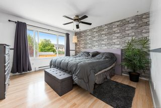Photo 8: 1356 Ocean View Ave in : CV Comox (Town of) House for sale (Comox Valley)  : MLS®# 877200
