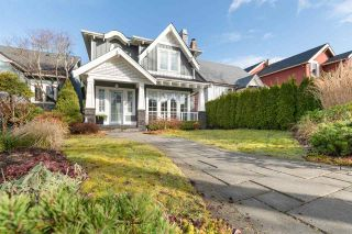 Photo 2: 159 W 23RD Avenue in Vancouver: Cambie House for sale (Vancouver West)  : MLS®# R2542327