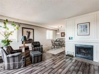 Photo 25: 704 235 15 Avenue SW in Calgary: Beltline Apartment for sale : MLS®# A1124984