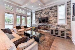 Photo 2: 5171 DENNISON Drive in Delta: Tsawwassen Central House for sale (Tsawwassen)  : MLS®# R2391716