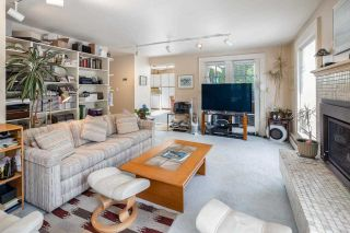 Photo 19: 1650 AVONDALE Avenue in Vancouver: Shaughnessy House for sale (Vancouver West)  : MLS®# R2591630