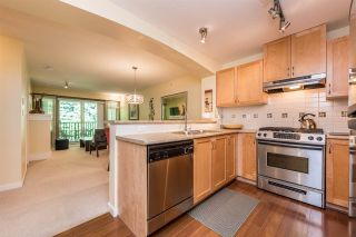 "Photo 2: 508 2959 SILVER SPRINGS BLV Boulevard in Coquitlam: Westwood Plateau Condo for sale in ""TANTALUS"" : MLS®# R2185390"
