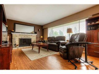 Photo 2: 2175 GRANT Avenue in Port Coquitlam: Glenwood PQ House for sale : MLS®# R2512123