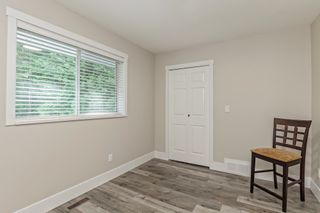Photo 19: 30441 NIKULA Avenue in Mission: Stave Falls House for sale : MLS®# R2615083