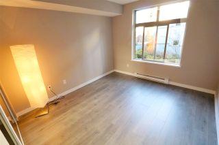 Photo 4: 213 10088 148 Street in Surrey: Guildford Condo for sale (North Surrey)  : MLS®# R2523826