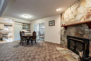 Photo 17: 2409 26 Avenue: Nanton Detached for sale : MLS®# A1059637