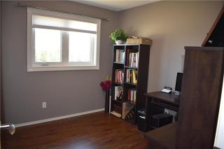 Photo 10: 63086 Edgewood Road in Oakbank: Springfield Residential for sale (R04)  : MLS®# 1919372