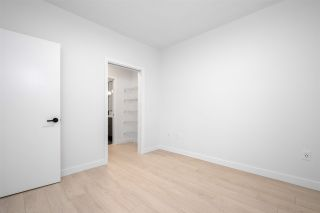 """Photo 14: 315 3038 ST. GEORGE Street in Port Moody: Port Moody Centre Condo for sale in """"GEORGE BY MARCON"""" : MLS®# R2555633"""