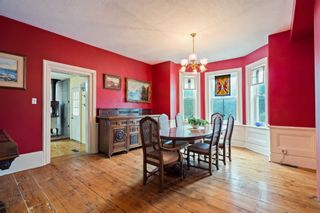 Photo 9: 796149 E 3rd Line in Mulmur: Rural Mulmur House (2-Storey) for sale : MLS®# X5340569