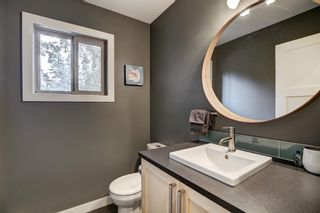 Photo 12: 13 1225 Railway Avenue: Canmore Row/Townhouse for sale : MLS®# A1105162