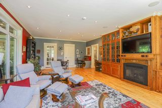 Photo 11: 850 Clifton Avenue in Windsor: 403-Hants County Residential for sale (Annapolis Valley)  : MLS®# 202115587
