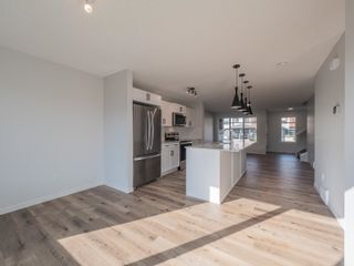 Photo 13: 2615 201 Street in Edmonton: Zone 57 Attached Home for sale : MLS®# E4262205
