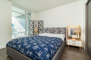 """Photo 14: 1906 6538 NELSON Avenue in Burnaby: Metrotown Condo for sale in """"MET2"""" (Burnaby South)  : MLS®# R2567426"""