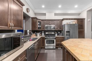 Photo 4: 1 ALDER DRIVE in Port Moody: Heritage Woods PM House for sale : MLS®# R2440247